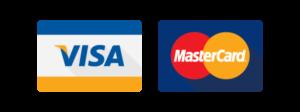 tarjetas aceptadas para comprar complementos hechos a mano